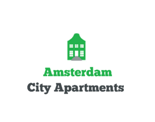 Amsterdam City Apartments