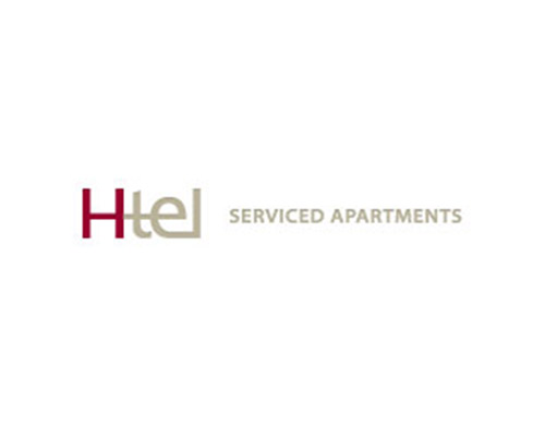 Htel Serviced Apartments