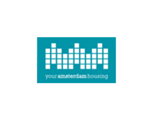 Your Amsterdam Housing